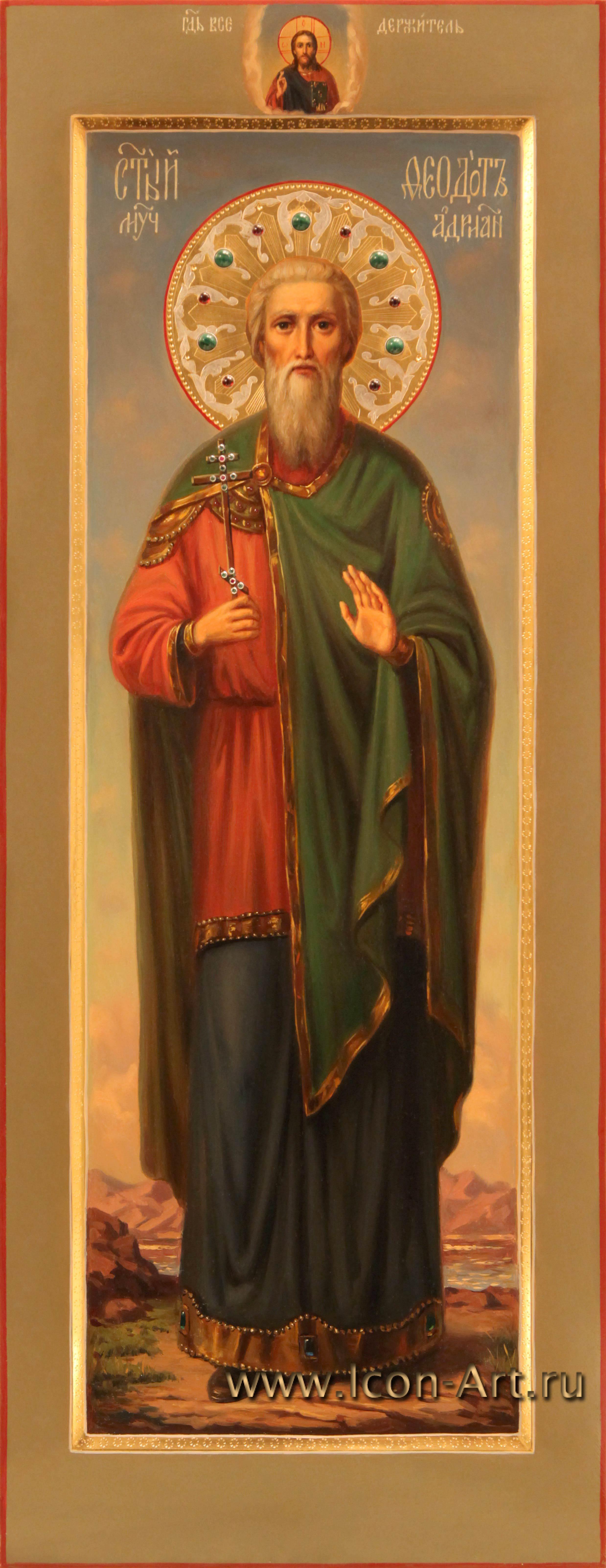 далеко икона святого богдана фото по-своему уникальны, ведь