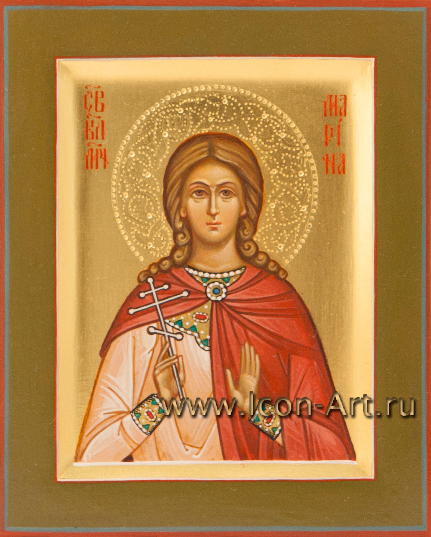 святая камилла православие память это