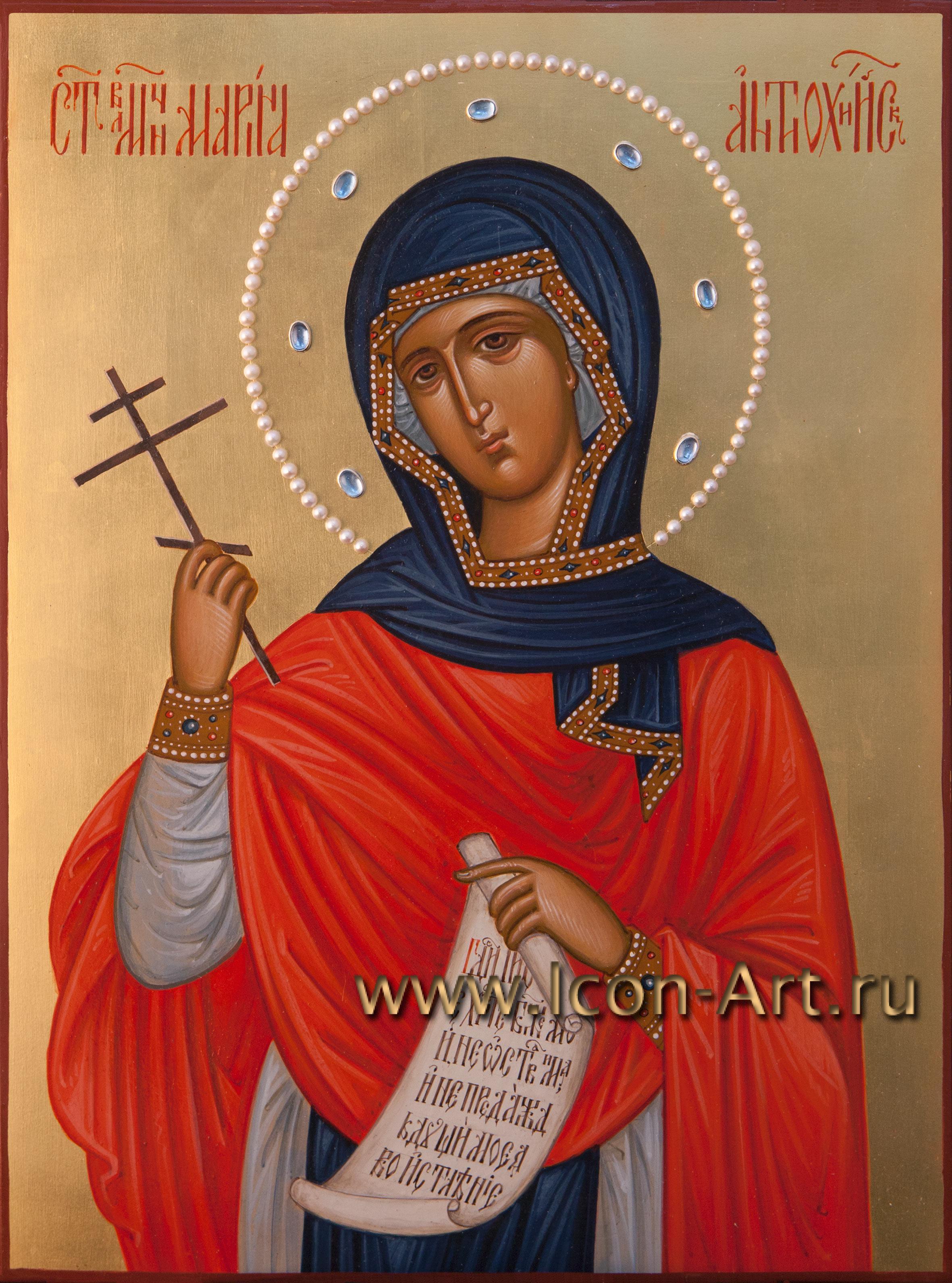 году ведущими святая камилла православие память финансовых