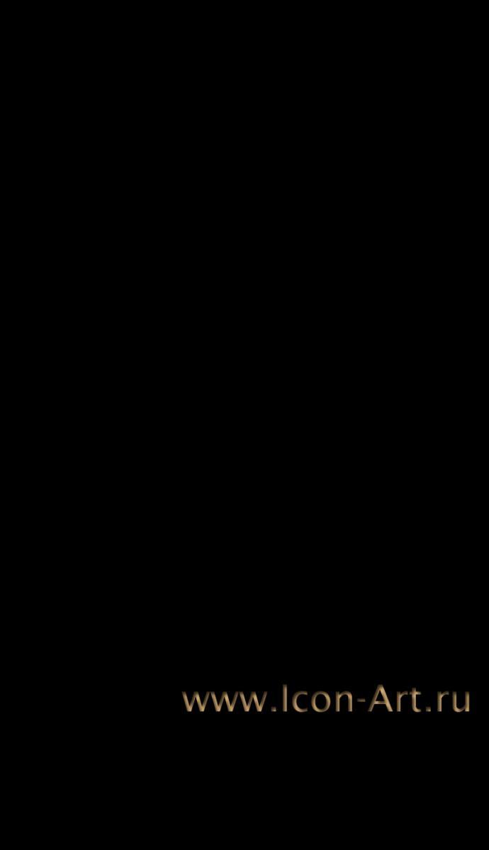спиридон тримифунтский икона: