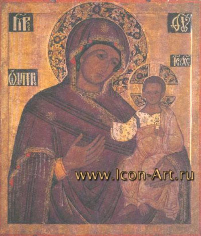 : Икона Прсв. Богородицы «Смоленская ...: www.icon-art.ru/icons/info/1455/Ikona_Prsv._Bogorodicy_Smolenskaja...