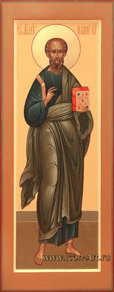 можете взять икона святые степан и тамара апостол иоанн богослов запчастей для полуприцепов