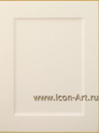 Доска иконная с ковчегом